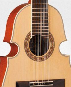 Cuerdas para Instrumentos Latinoaméricanos