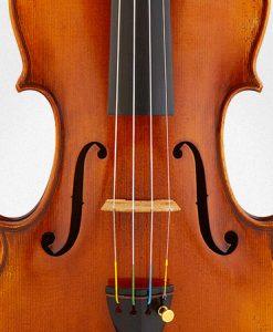 Cuerdas para Instrumentos Diversos